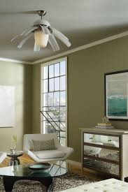 awesome great room ceiling fan ideas