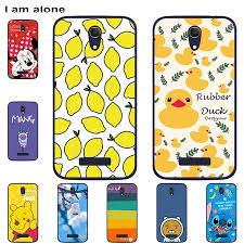 Phone Cases For ALcatel Pop S7 5.0 inch ...