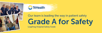 Trihealth Cincinnati My Chart Login Good Samaritan Hospital Trihealth