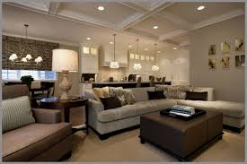 Stunning Different Types Of Decorating Styles Images - Interior .