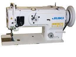 Juki 1541 Sewing Machine