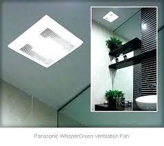 replace bathroom fan bathroom fan replacement