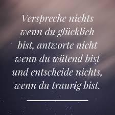 Whatsapp Profilbilder Sprüche Traurig Leben Goldene Regeln Text
