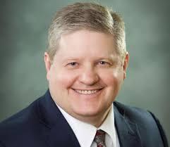 Dwight Johnson to retire as head of Idaho career, technical education | Eye  on Boise | idahopress.com
