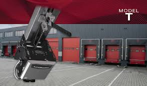 liftmaster commercial garage door openerCommercial Garage Door Openers  Lancaster Door Service LLC