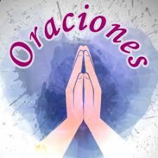 Oraciones - El Angelus (Letra) - Musica.com