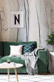 Small Picture The 25 best Home trends ideas on Pinterest Interior paint