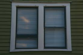 Real Estate In Anchorage Alaska - Bedroom windows