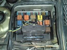 similiar 95 bmw 530i starter location keywords 1995 bmw 525i fuse locations bmw 525i fuse box 2005 bmw 328i low