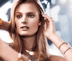 estee lauder perfectionist makeup model estée lauder introduces new perfectionist youth infusing makeup broad spectrum spf 25