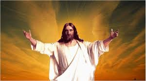 Christ Wallpapers - Top Free Christ ...