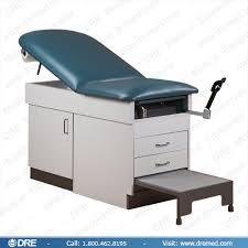 doctors office furniture. DRE Patient Exam Table Doctors Office Furniture U