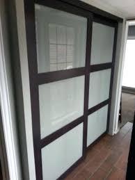 modern glass closet doors. Modern Sliding Closet Doors Great Mid Century With Best Ideas Glass N