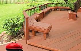 outdoor deck paint or stain. deck refresh: your outdoor showcase paint or stain