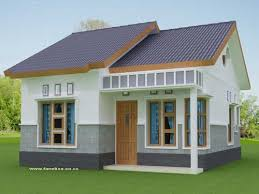 Small Picture A Simple House Delightful Designs For A Simple House Inside House
