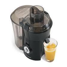 kenmore juice extractor. kenmore juice extractor m