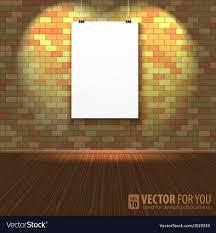 Brick wall lighting Print Bedroom Brick Wall Lighting Recessed Led Lights Pinterest Outdoor Uk Light Recessed Brick Wall Lighting Brick Wall Lighting Design Outdoor