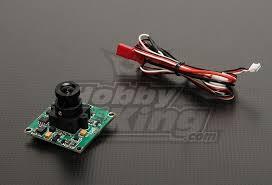 1 3 inch sony ccd video camera (ntsc) Sony Ccd Wiring Diagram Sony Ccd Wiring Diagram #24 sony ccd camera wiring diagram