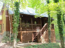 beautifully furnished cabin in pine mountain near callaway gardens and f d r
