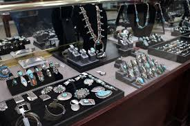 at elite fine jewelers we have a wide variety of the finest native american and sterling silver turquoise jewelry native american jewelry is a staple here