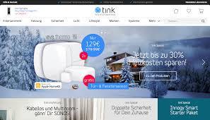 Tink De Gutschein 20 2017 Garantiert G Ltig