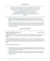 Marketing Consultant Job Description Resume. Marketing Consultant ...