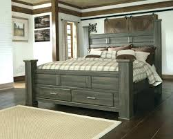 california king bedroom sets for cal home design ideas gallery set las vegas