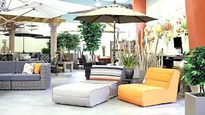 crate and barrel outdoor furniture. Crate And Barrel Patio Umbrella Outdoor Furniture Full Size Of Dining Chairs O