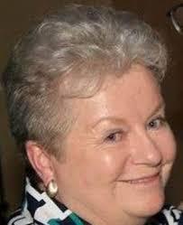 Martha O'Donnell Obituary - Memphis, TN