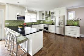 Kitchen Accessories New York Home Decoration Ideas - Kitchen designers nyc