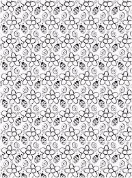 6 Kleurplaten Kaarten Sampletemplatex1234 Sampletemplatex1234