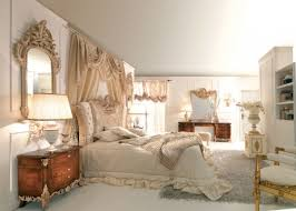 french style bedroom. 15 gorgeous french bedroom design ideas style