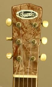 similiar harmony guitar circuits keywords harmony guitar wiring diagrams 3 pickups harmony circuit diagrams