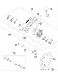 Moped Wiring Diagram