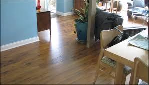 Stunning Laminate Floor Edging Strips Decor Of Laminate Floor Trim Laminate  Floor Edging Laminate ...