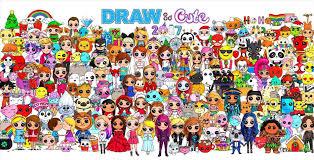 Draw So Cute Girl Chibi Gigantesdescalzoscom Gigantesdescalzoscom