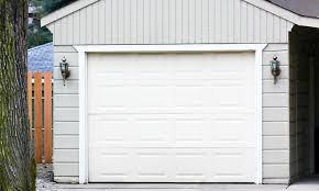 garage doors repairgarage door repair  50 Off  Groupon