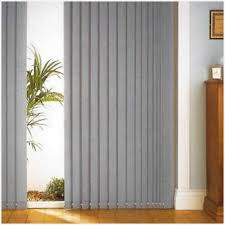 sliding door vertical blinds. Splendorous Sliding Glass Door Vertical Blinds Homeblinds F6b55e00ee2d043f