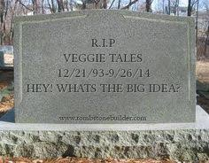 Tombstone Quotes New Another 48 Hilarious Tombstones Cool Tombstones Because Why The