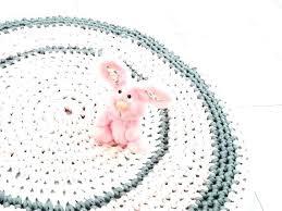 round nursery rug nursery rugs girl baby rug regular and crochet round round pink rugs for round nursery rug rug for nursery baby