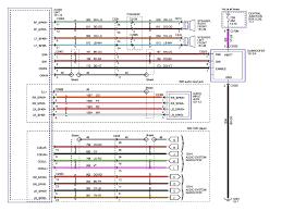 2002 pt cruiser radio wiring diagram pt schematics beauteous honda 1997 honda civic radio wiring diagram at 1996 Honda Civic Radio Wiring Diagram