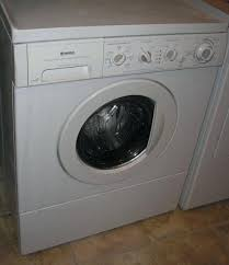 kenmore front load washer. Kenmore Front Load Washer Problems Loading Click For Larger Image Sears . -