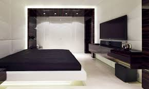 Master Bedroom Interior Decorating Interior Master Bedroom Design Home Design Ideas