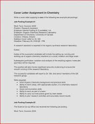 Cover Page For Assignment Free Download Stirring Cover Letter Template Word Ideas Reddit Doc