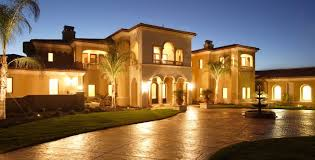 luxury home lighting. exellent home 10 features that define a luxury home and lighting