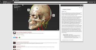 help top custom essay on donald trump chris pearson thesis online anatomy and physiology tutors homework help cheap write my essay urban growth fc