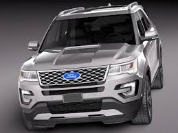 2018 ford probe. plain 2018 2018 ford explorer with ford probe