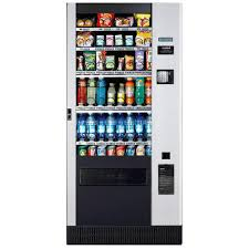 Electronics Vending Machine Best Electronics Vending Machine वेंडिंग मशिन Universal