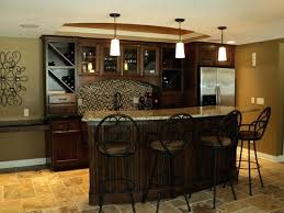 basement bar design. Basement Bar Designs Captivating Fridge Interior Design Ideas Photos S