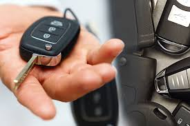 automotive locksmith. Automotive Locksmith 24/7 There For Help.